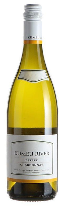 Kumeu River Estate Chardonnay 2015