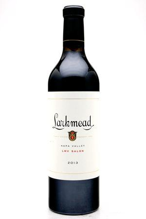 Larkmead LMV Salon Napa Valley Proprietary Red 2014