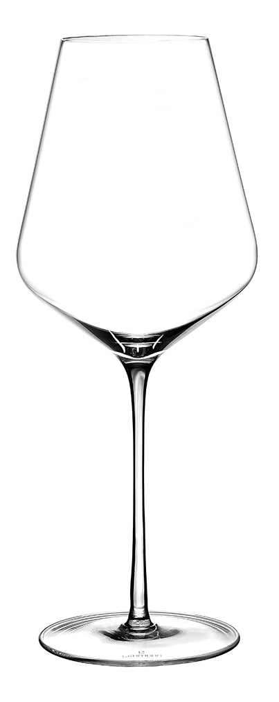 Lehmann Sommier Psyche White Wine Glass - Set of 2