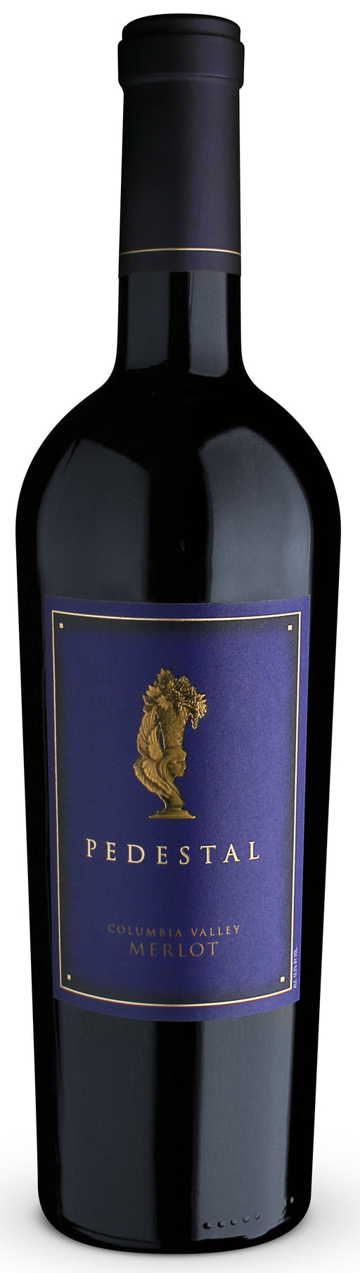 Long Shadows Pedestal Merlot 2015