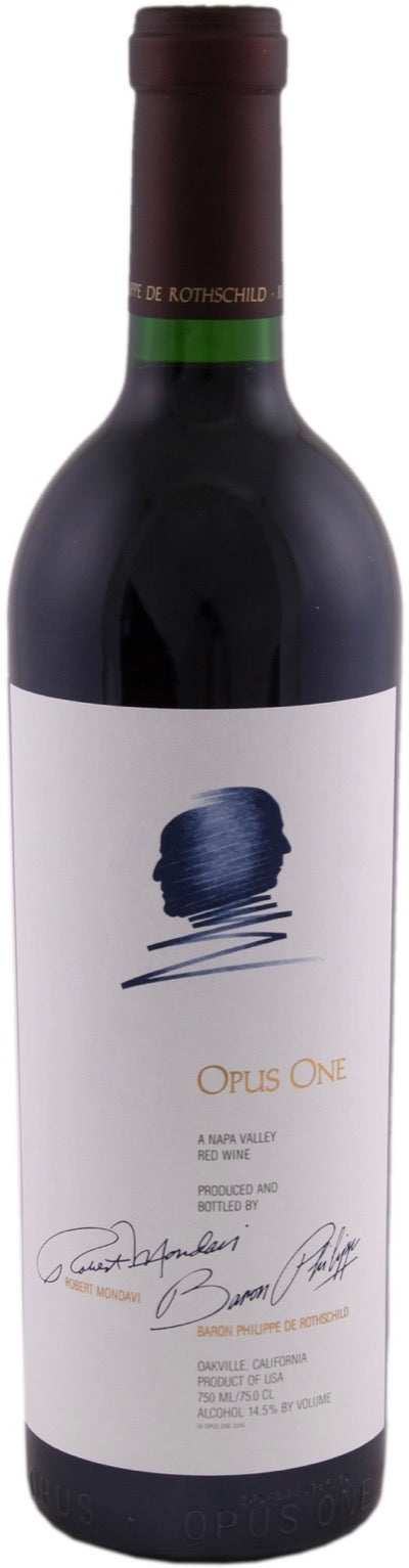 Opus One 2014 - 1,500ml
