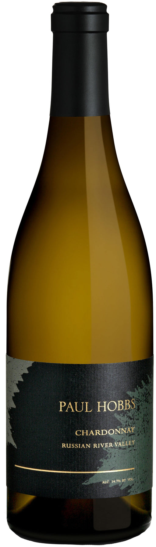 Paul Hobbs Russian River Valley Chardonnay 2016