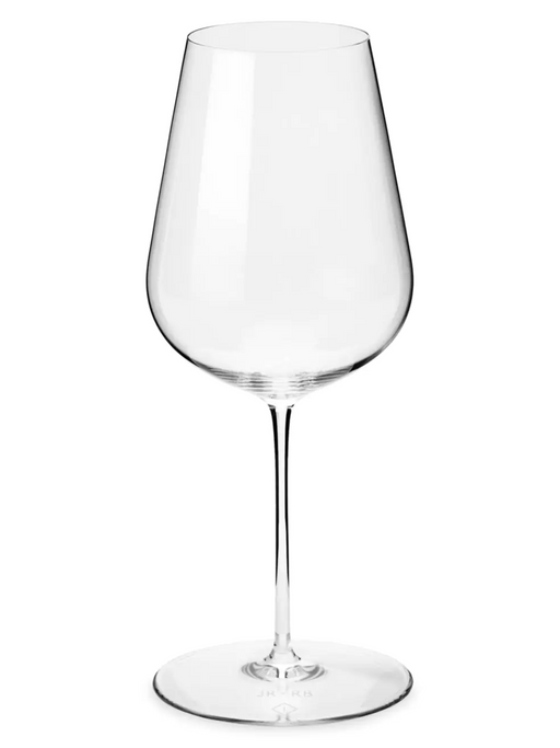 Jancis Robinson Wine Glass by Richard Brendon - Set of 2