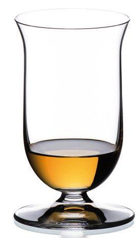 Riedel Vinum Series - Single Malt Whisky - Set of 2 6416/80