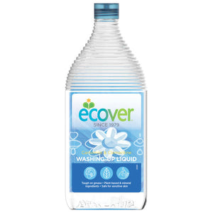 Ecover Washing Up Liquid Camomile Clementine 950ml (Bulk x8) $8.21