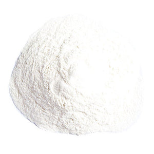 Organic Flour Light 85% 20kg Four Leaf Milling ACO
