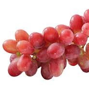 Organic Grapes Ralli seedless 10kg [ 10 kg per Box ] $9.50/kg   !! Weekly Special !!