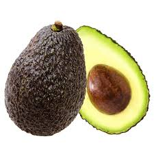 Organic Avocado Hass (12) [ half a Tray ] $4.67each   !! Weekly Special !!