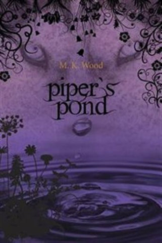 Piper's Pond - [product_type - Madonna Wood - Aqua Terre Artisans