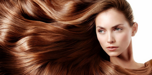 The Ultimate Keratin Care Guide