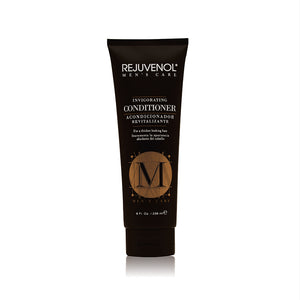 Men's Care Invigorating Conditioner