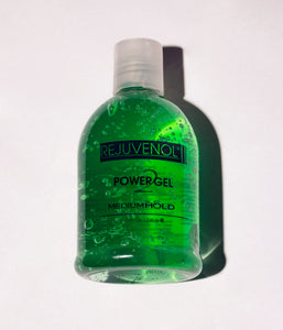 REJUVENOL® Power Gel #2 Medium Hold