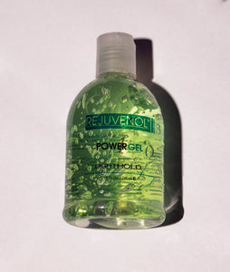 REJUVENOL® Power Gel #1 Light Hold