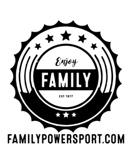 Family Powersport