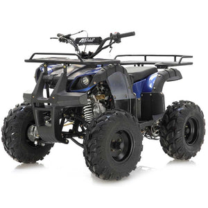 Apollo Cyber 125DX ATV Quad - Family Powersport