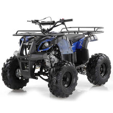 Load image into Gallery viewer, Apollo Cyber 125DX ATV Quad SOLD OUT - Family Powersport