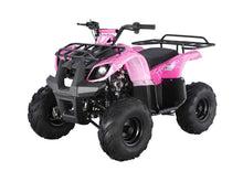 Load image into Gallery viewer, Apollo Cyber 125DX ATV Quad - Family Powersport
