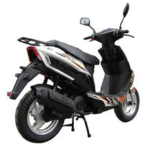 Load image into Gallery viewer, Tao Blade 50 Scooter - Family Powersport