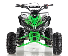 Load image into Gallery viewer, Apollo Blazer 9 125cc ATV - Family Powersport