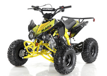 Load image into Gallery viewer, Apollo Blazer 7 125cc ATV - Family Powersport