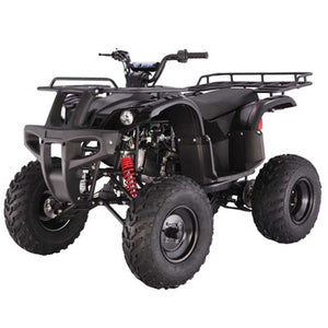 Bull 150 ATV (Adult) - Family Powersport