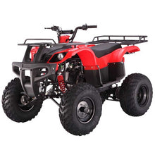 Load image into Gallery viewer, Bull 150 ATV (Adult) - Family Powersport