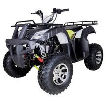 Load image into Gallery viewer, Bull 200 ATV (Adult) - Family Powersport