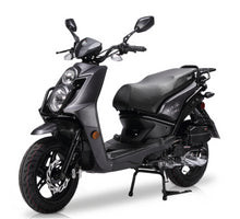 Load image into Gallery viewer, 2020 Cavalier 150 Scooter (150cc) - Family Powersport