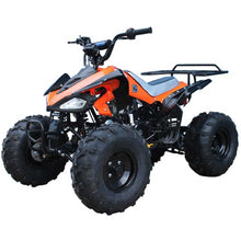 Load image into Gallery viewer, Cheetah G125 Youth ATV 125cc OUTPUT - Family Powersport