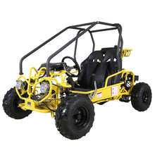 Load image into Gallery viewer, GK 110 Youth Go Kart 110cc - Family Powersport
