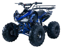 Load image into Gallery viewer, Vitacci Jet 9 125cc ATV - Family Powersport