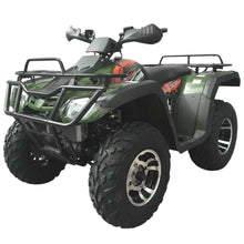 Load image into Gallery viewer, Monster 300 ATV (Adult) - Family Powersport