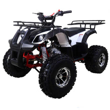 Load image into Gallery viewer, New TForce XR Youth ATV 125cc - Family Powersport