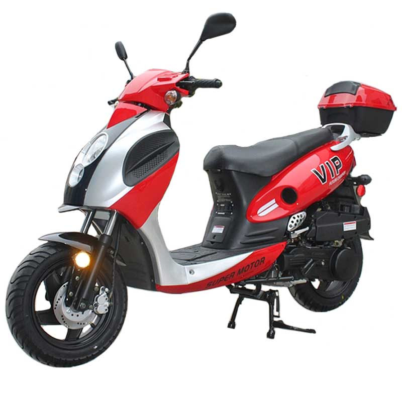 Taotao Powermax 150cc Scooter - Family Powersport