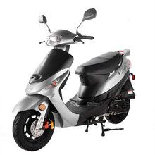 Load image into Gallery viewer, Tao Pony ATM50 A1 Scooter - Family Powersport