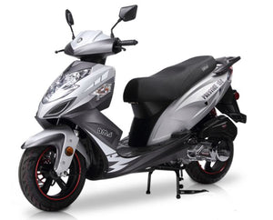 2020 Prestige 150 Scooter 150cc - Family Powersport