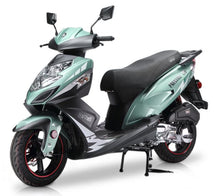 Load image into Gallery viewer, 2020 Prestige 150 Scooter 150cc - Family Powersport