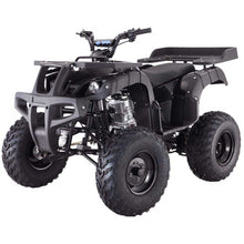 Load image into Gallery viewer, Rhino 250cc Adult ATV - Family Powersport