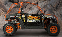 Load image into Gallery viewer, Sniper T-350 Sport Side X Side UTV - Family Powersport