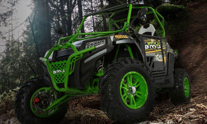 Sniper T-350 Sport Side X Side UTV - Family Powersport
