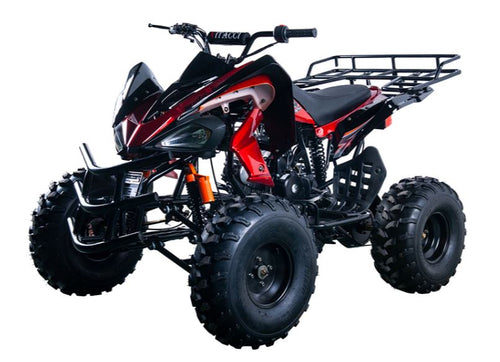 Sport 200 Adult ATV - Family Powersport