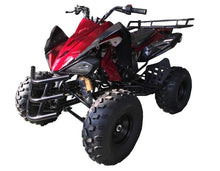 Load image into Gallery viewer, Sport 200 Adult ATV - Family Powersport