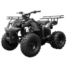 Load image into Gallery viewer, BEST SELLER TFORCE Youth ATV 125cc OUTPUT - Family Powersport