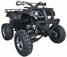 Load image into Gallery viewer, UT 200 Adult ATV 200cc - Family Powersport