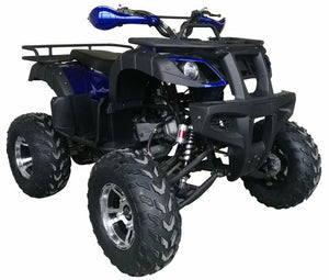 UT 200 Adult ATV 200cc - Family Powersport
