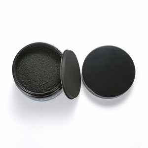 2PC x Teeth Whitening Powder Activated Coconut Charcoal Powder