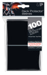 Ultra Pro Deck Protectors Standard Size. Pack of 100