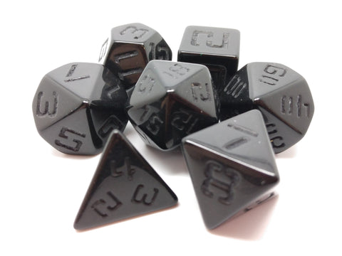 The Upstart Line - Legendary Pants Dice