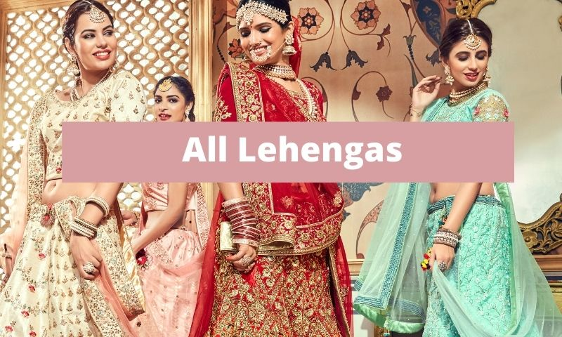 View All Lehengas