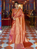 Durga Silk Saree